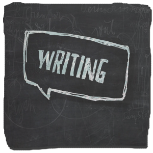 Seo copywriting services hong kong